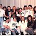 November, 1991: Fighter & Whitecross