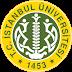 جامعة إسطنبول | İstanbul Üniversitesi