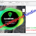 How to use CorelDRAW Effect Menu in Hindi | Computer Hindi Notes