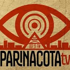 Parinacota TV Radio Comunitaria