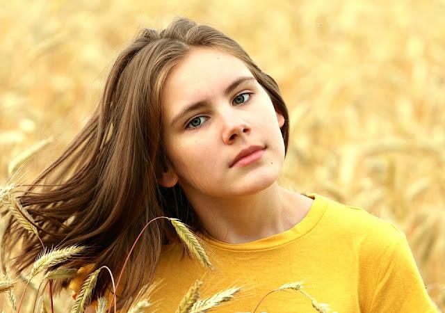 7 Jalan Bantu Atasi Rambut Kering Dan Rosak