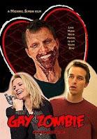 Gay Zombie 2007