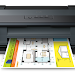 Download Driver Printer Epson L1300 Terbaru 2019 untuk Windows Xp, 7, 8, 10