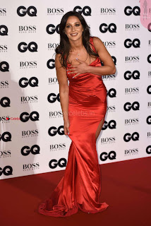 Roxie-Nafousi-2017-GQ-Men-of-the-Year-awards-in-London-14+%7E+SexyCelebs.in+Exclusive.jpg