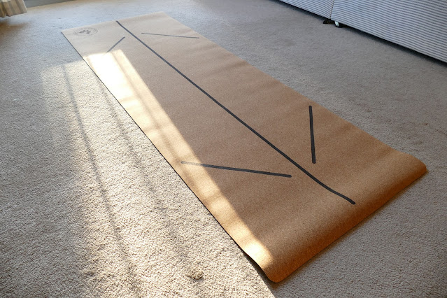 CorkYogis Review, Cork Yogis, Cork Yogis yoga mat, Cork Yogis uk, cork yoga mat uk review, best cork yoga mat, Cork Yogis yoga mat, cork yoga mat alignment lines