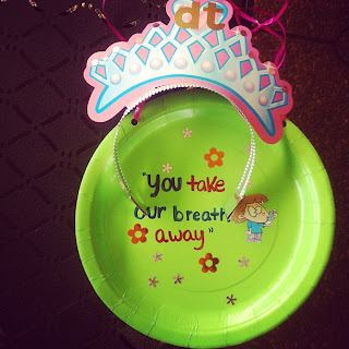 paper plate award ideas for kids