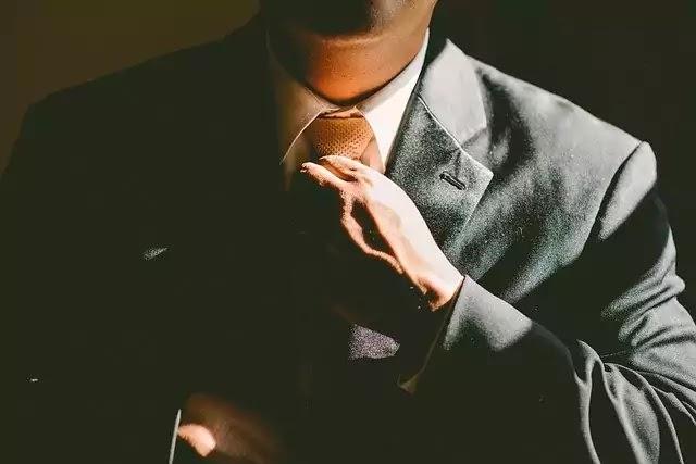 कॉन्फिडेंस बढ़ाएं  - इन 5 तरीकों से Confident Kaise Bane  | Trending Gyan