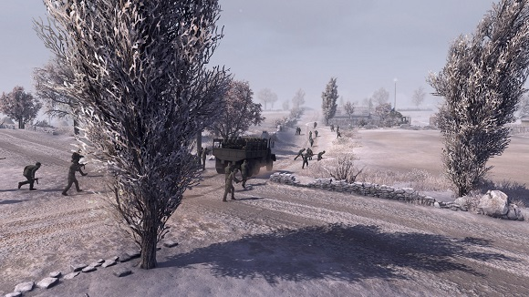 men-of-war-assault-squad-2-cold-war-pc-screenshot-01