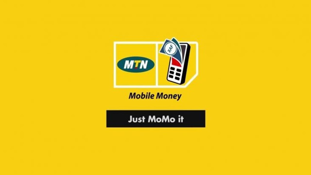 MTN Cameroon MoMo Transfer And Withdrawal Charges