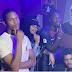 Titica - está a dominar ft (Neide Sofia , Uami Ndongadas, Paulelson e Teo no Beat) 2020