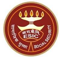 ESIC Bangalore Recruitment