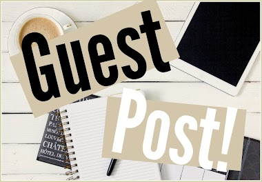 Trao đổi Guest Blogging - Dịch vụ Guest Post