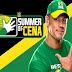 Confira todas as datas que John Cena estará nos shows até o SummerSlam