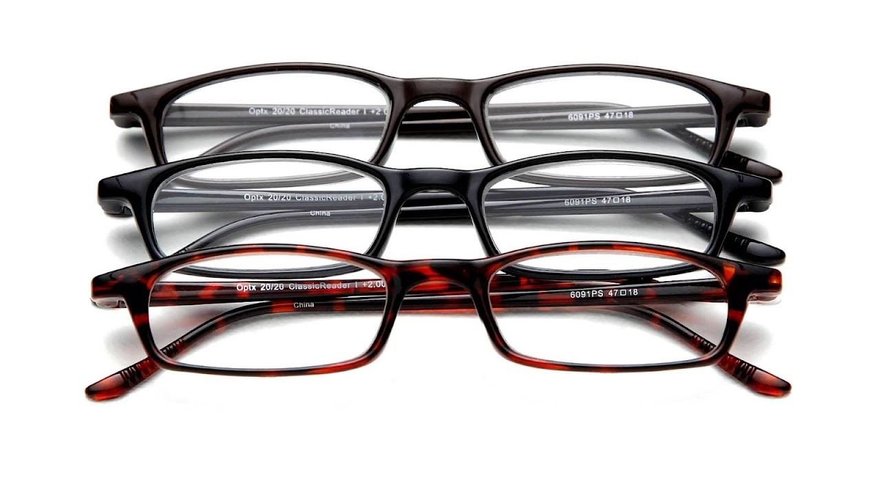 fb920730304 Cute Cheap Reading Glasses - Cute Choices