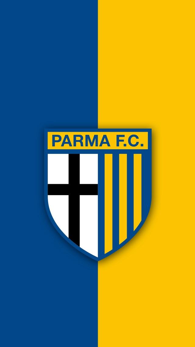 World Cup: Parma FC Wallpapers - Jun