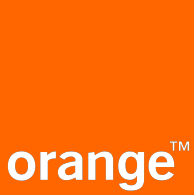 Aandeel Orange BE bod