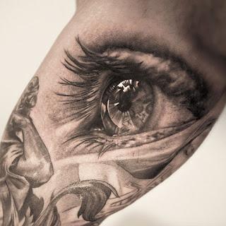 tatuajes sombras 2