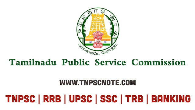 List Of States And Their Dance Forms TNPSC Study Materials