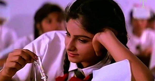 Pehla Nasha Pehla Khumar Lyrics - Sadhna Sargam | Udit Narayan
