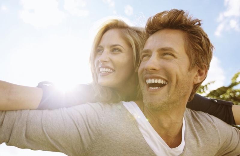 Mutlu evlilik için 10 altın kural