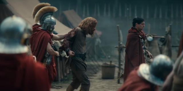 Orang Gaul