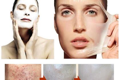 New Acne Care Treatment