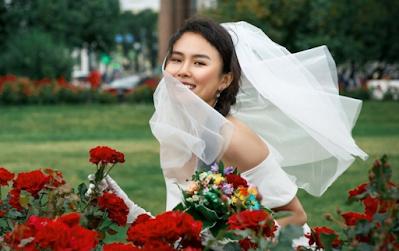 Cobaan Sering Datang Secara Sepontan Ketika Menjelang Pernikahan