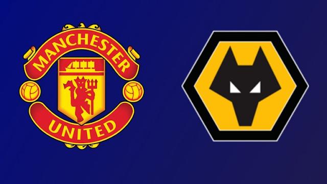 موعد مباراة مانشيستر يونايتد القادمة ضد ولفرهامبتون في دور ال 64 من كأس الإتحاد الإنجليزي