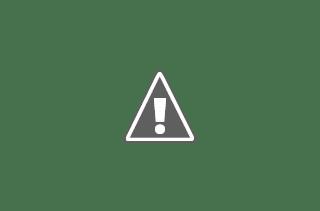 Las manos de una persona que sufre de Parkinson