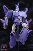 Transformers Kingdom Cyclonus 13