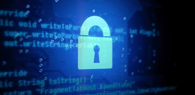 Los ataques informáticos a través del correo no dejan de aumentar; así puedes evitarlos
