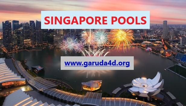 keluaran singapore online