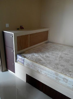 gading-icon-2-bedroom