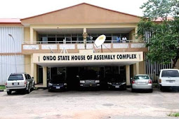 Ondo Assembly Summons OSRC/ORANGE FM Management Over Recruitment Charges