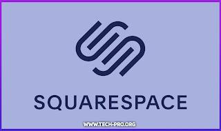 best ecommerce platform for startups