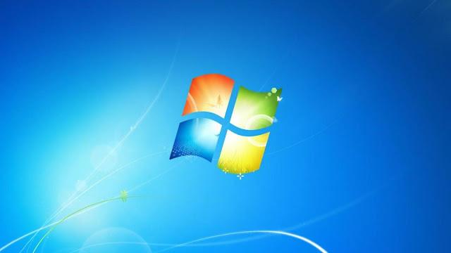 Fim do suporte do Windows 7