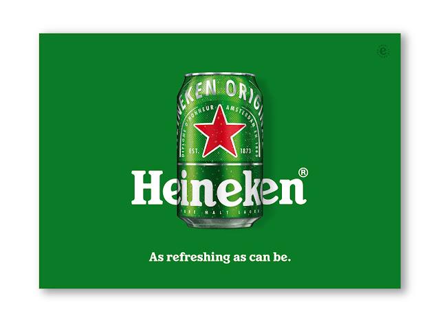 nuevo-diseño-packaging-latas-cerveza-heineken-somosdesigners