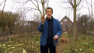Gardening and Horticulture 03-2015