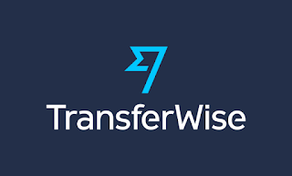 PayPal, review,reviews,TransferWise,افضل بدائل بنك PayPal,