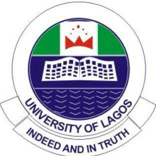 2017/2018 Unilag Postgraduate Application Form Is Finally Out; See The Full Registration Details