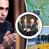 Σφάζονται οι Ιταλοί στην ποδιά Κύπρου και Ελλάδας