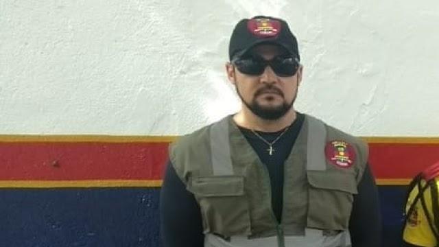 Agente de trânsito é morto a tiros em Sobral