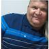 Homem morre vítima de acidente de trânsito em Itaíba, no Agreste de Pernambuco