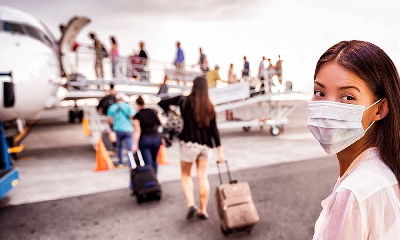 Yeni kısıtlamalar nedir, seyahatlerimizi etkileyecek mi?