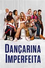 Imagem Dançarina Imperfeita - Dublado
