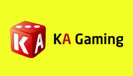 Game Slot KA Gaming