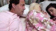 คลิปพ่อลูกสลับคู่สวิงกิ้ง xxxแลกคู่นอนเย็ดเพื่อนลูกสาววัยละอ่อนสุดเสียว