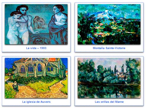 http://www.puzzlesonline.es/puzzle/category/puzzles-de-arte/