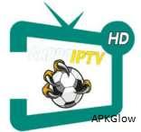 Garra IPTV APK