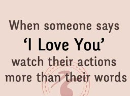 Best Love Inspirational Quotes